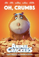 Animal Crackers Quotes