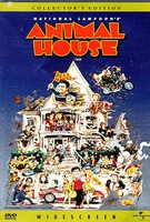 Animal House Quotes
