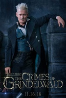 Fantastic Beasts: The Crimes of Grindelwald Quotes