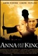 Anna and the King Quotes