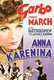 Anna Karenina Quotes