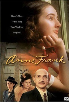 Anne Frank: The Whole Story Quotes