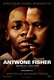 Antwone Fisher Quotes