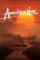 Apocalypse Now Quotes