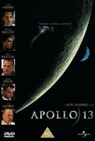 Apollo 13 Quotes
