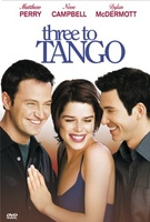 Three to Tango Quotes