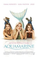 Aquamarine Quotes