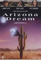 Arizona Dream Quotes