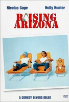 Raising Arizona Quotes