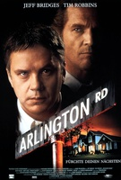 Arlington Road Quotes