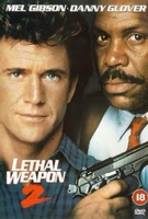 Lethal Weapon 2 Quotes