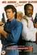 Lethal Weapon 3 Quotes