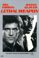 Lethal Weapon Quotes