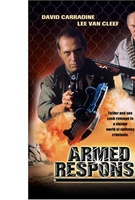 Armed Response Quotes