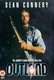 Outland Quotes