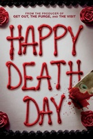 Happy Death Day Quotes