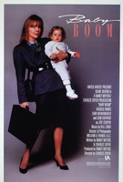 Baby Boom Quotes