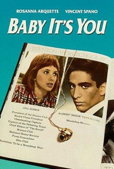 Movie Baby It's You