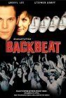 Backbeat Quotes