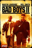 Bad Boys II Quotes
