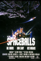 Spaceballs Quotes
