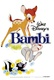 Bambi Quotes