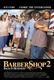 Barbershop 2: Back in Business Quotes