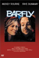 Barfly Quotes