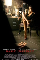 Basic Instinct 2 Quotes