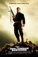 Inglourious Basterds Quotes