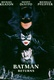 Batman Returns Quotes