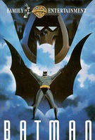 Batman: Mask of the Phantasm Quotes