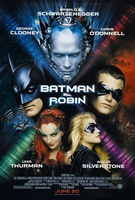 Batman & Robin Quotes