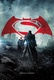 Batman v Superman: Dawn of Justice Quotes