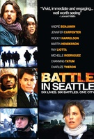 Battle in Seattle Quotes