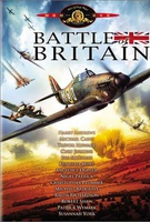 Battle of Britain Quotes