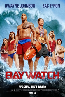 Baywatch Quotes