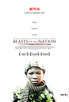 Beasts of No Nation Quotes