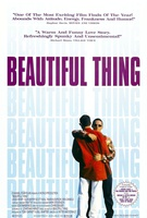 Beautiful Thing Quotes