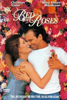 Movie Bed of Roses