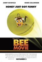 Bee Movie Quotes