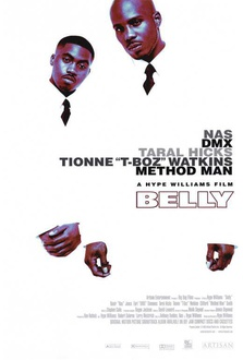Movie Belly