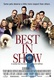 Best in Show Quotes