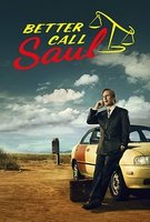 Better Call Saul Quotes