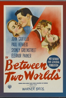 Movie Between Two Worlds