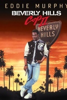 Beverly Hills Cop II Quotes
