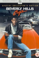 Beverly Hills Cop Quotes