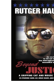 Movie Beyond Justice