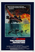 Beyond the Poseidon Adventure Quotes