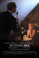 Beyond the Sea Quotes